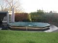2521__chinese_blauwe_hardsteen_60x40__zwembad__poolhouse