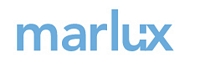 tnmarlux-logo