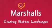 tnmarshalls_logo
